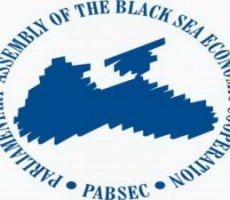 В Кишиневе проходит 45 сессия Парламентской ассамблеи Черноморского экономического сотрудничества