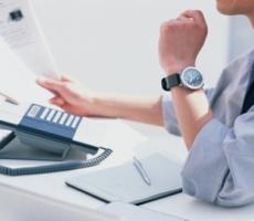 Три молдавских банка не пройдут внешний аудит