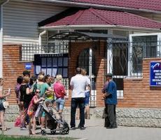 МВД Приднестровья расследует дело о мошенничестве по оформлению двойного гражданства