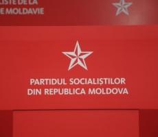 Следующим мэром Кишинева станет социалист