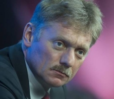 Дмитрий Песков заявил, что проблема Приднестровья находится в критическом застое