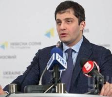 В Украине произойдет массовое увольнение прокуроров