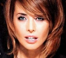 Ушла их жизни талантливая певица Жанна Фриске