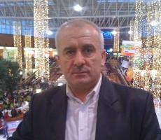 Гагаузская диаспора России поддержала одесского журналиста Артема Бузилу