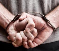 В Приднестровье задержали интернет-мошенника