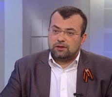 Донбасс готов воевать за Приднестровье