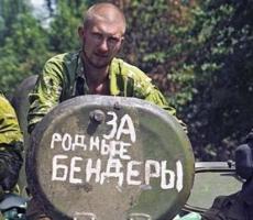Евгений Шевчук почтил память погибших в Бендерской трагедии