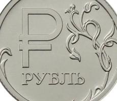 Продление санкций не сказалось на состоянии российского рубля