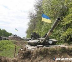 Минтранс ДНР: Ни маршрутки, ни автобусы не пропускают