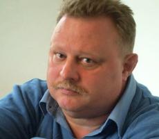 Владислав Шурыгин сравнил Приднестровье с Донбассом