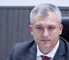 Николай Микол обьявлен в международный розыск