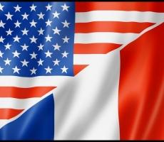 Франция обеспокоена шпионской деятельностью США