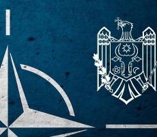 Столтенберг заявил об укреплении обороны Молдовы