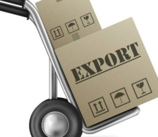 В Молдове почему-то считают, что в Евросоюз растет экспорт