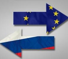"""МИД России: """"Европа продолжает раздувать миф о """"российской пропаганде"""""""