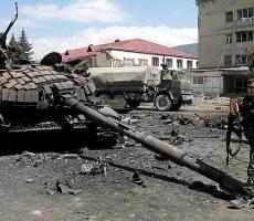 Армия Украины несёт потери