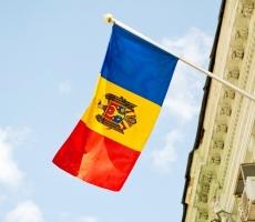 """В Молдове сегодня наступил """"День тишины"""""""