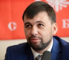 Киев, ДНР и ЛНР проведут обмен военнопленными
