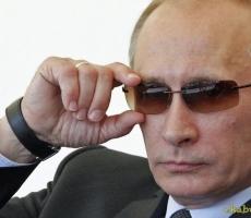 Екатерина Смирнова: высокий рейтинг Путина основан на многих факторах