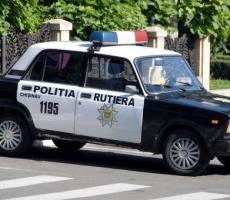 Выборы в Молдове могут закончится беспорядками