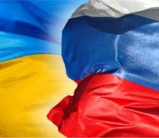 Названа конечная цена на газ для Украины