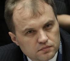 Киев и Кишинев берут Приднестровье в заложники на зло России