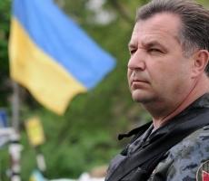 В Украине скоро введут электронную базу призывников