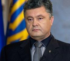 Досрочные выборы на Украине не нужны