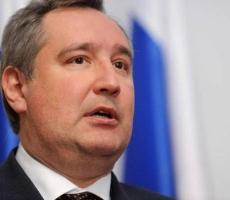 Упрощенная процедура получения российского гражданства станет доступна для приднестровцев