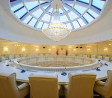 ДНР предоставило расписание минских встреч