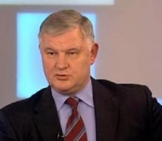 Андрей Сафонов: Греция стала свободнее других европейских стран