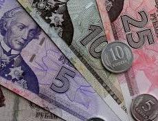 Приднестровский рубль может оказаться под ударом