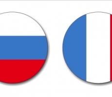 Президенты России Франции обсудили кризис в Греции