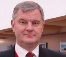 Андрей Сафонов: Саакашвили генерирует провокации в отношении Приднестровья