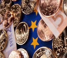 Молдова осталась без европейской помощи