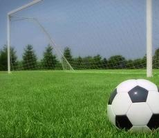Этим летом пройдет Чемпионат Молдовы по футболу