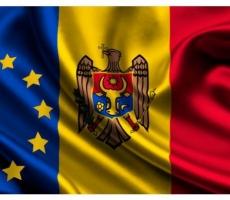 ЕС может продолжить финансировать Молдову