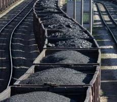 Южно-Африканская Республика будет продавать уголь Украине