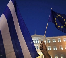 Греция сделала шаг навстречу кредиторам