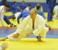 Дмитрий Соин: йога в России получила мощный импульс к развитию
