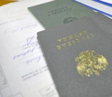 В России теперь будут сообщать причину отказа в приеме на работу