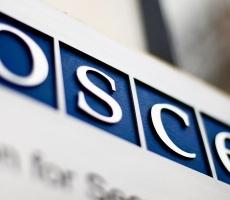 Патруль наблюдательной миссии ОБСЕ посетил Мукачево