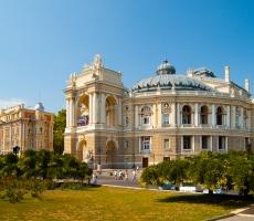 В Одессе сменят всех начальников райотделов