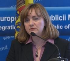 Сегодня Республика Молдова отмечает 20 лет со дня вступления в СЕ