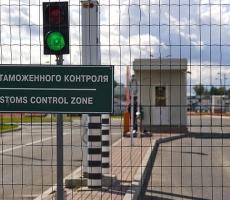 В Приднестровье существенно сократился внешнеторговый оборот