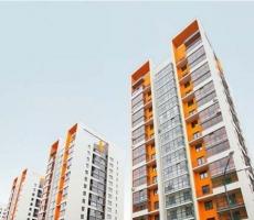 Порядок назначения налога за земли под многоэтажками в Украине
