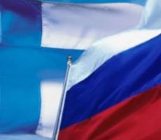 Владимир Путин провел телефонный разговор с президентом Финляндии