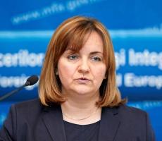 Официальный Киев и Кишинев обсудили ситуацию по Приднестровью