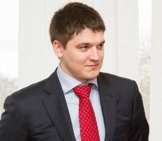 Стабильность приднестровского рубля под угрозой