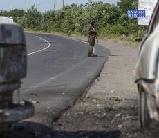 Служба безопасности Украины отрицает версию теракта в Мукачево